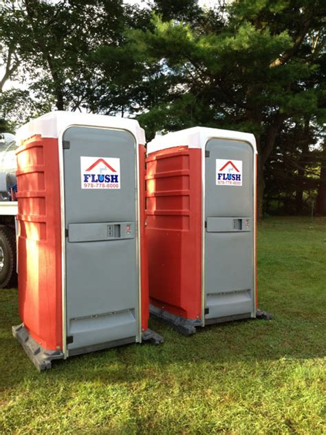 portable toilet rentals flush services portable toilet