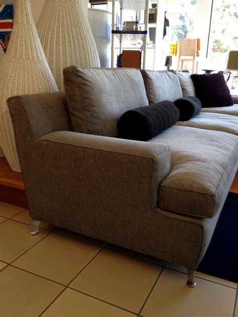 archetipo divani divano scontato arketipo divani a prezzi scontati