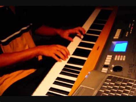 tutorial keyboard janji suci janji suci yovie nuno piano solo hq youtube