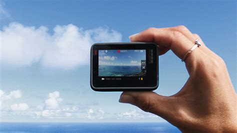 gopro specs gopro news release date price specs and features