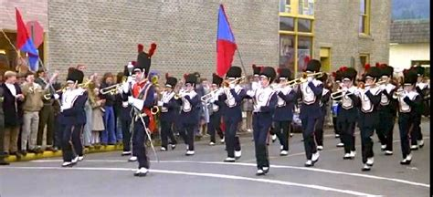 band in animal house band in animal house 28 images mike looks back december 2011 parade gif find on