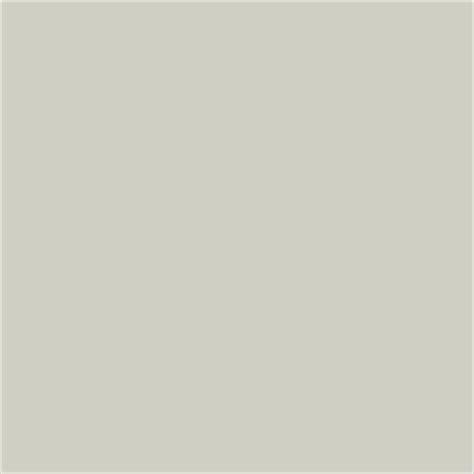 color gris gris en colores pastel en colores grises