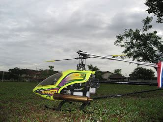 Rc Helicopter Bola Terbang Remote Tangan remote helicopter my journey