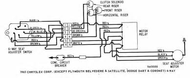 parallel mosfets 1000 watt power inverter 59147 circuit and wiring diagram