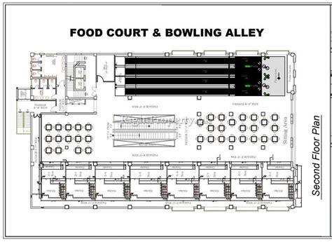 bowling alley floor plan 100 bowling alley floor plan 35 000 sq ft palm
