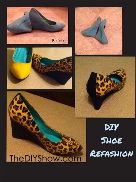 diy painted shoes 25 unique shoe refashion ideas on sandals