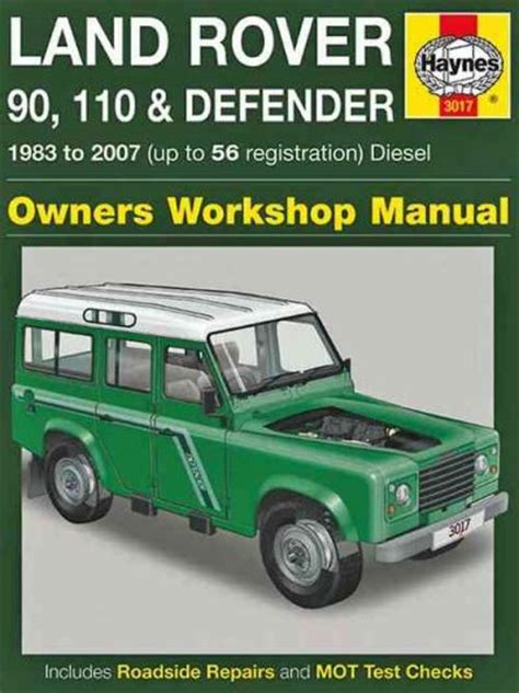auto repair manual free download 2008 land rover range rover sport navigation system service manual free car manuals to download 2007 land rover discovery free book repair manuals