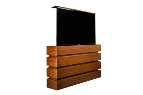 yarial ikea pop up tv lift cabinet interessante