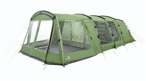 Tents Awnings by Tent Awning Rainwear