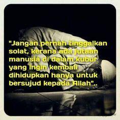 Pedoman Hidup Harian Seorang Muslim 1 zikir harian pedoman muslimin