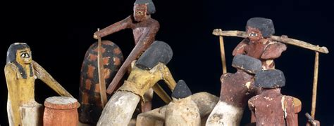 boat drinks productions teaching history with 100 objects ancient egyptian food