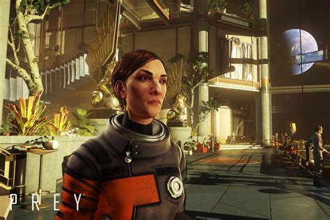 prey pc system requirements ps4 xbox one file sizes