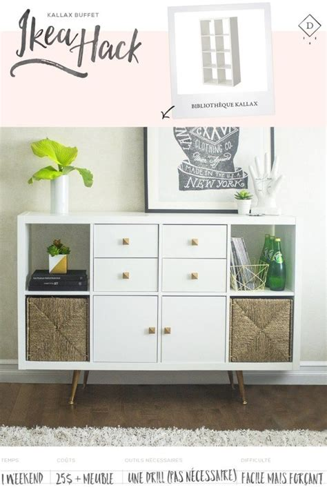 Ikea Hack Kallax by 997 Best Organize With Ikea Expedit Kallax Bookcases