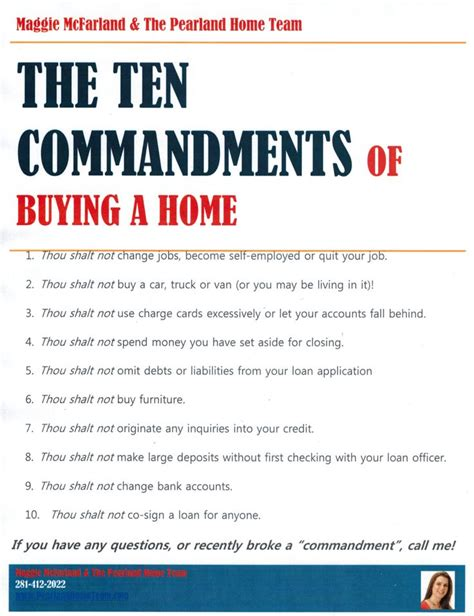 buying a house quote interested in buying a house 28 images 7 common misconceptions about buying a home