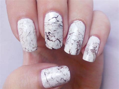 nail design marble effect marble nail polish tutorial 2017 2018 best cars reviews