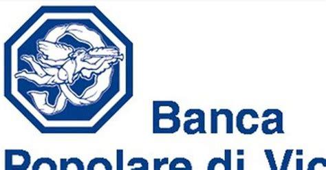 sedi banco popolare gdf in sedi banca popolare vicenza indagato zonin il