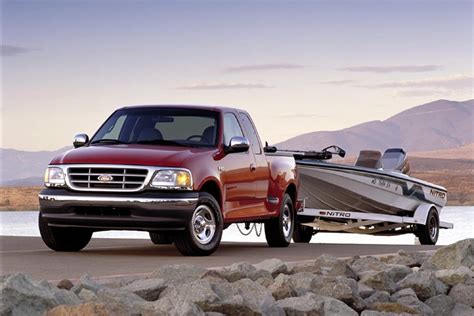 common problems with ford f150 ford f150 4wd problems html autos post