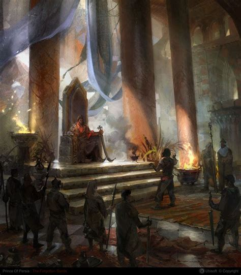 room fantasies the throne by nuro on deviantart ilustra 231 245 es