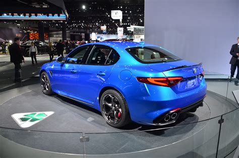 alfa romeo giulietta price usa check out www 500madness for the largest selection of