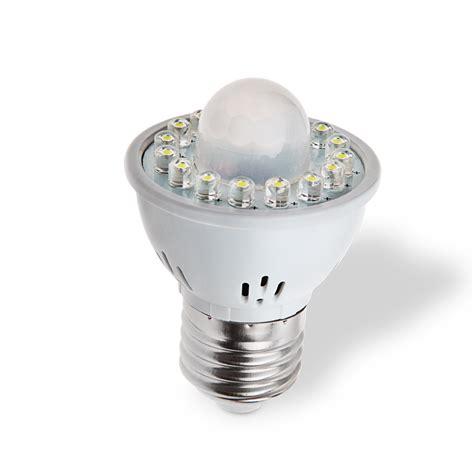 len leuchten led leuchte mit bewegungssensor g 252 nstig bei eurotops bestellen