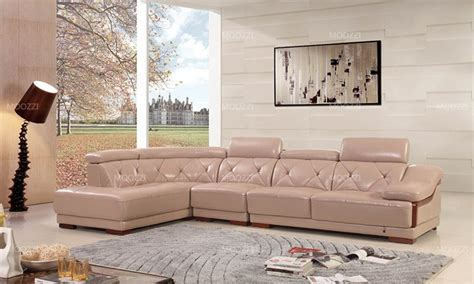 sofa for tall person sofa for tall people custom size sofas and sectionals by