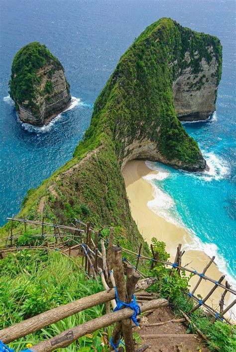 bali indonesia  ultimate