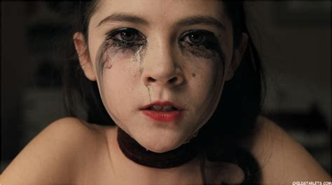 film orphan streaming september 2014 galaxy movie hd 1080p