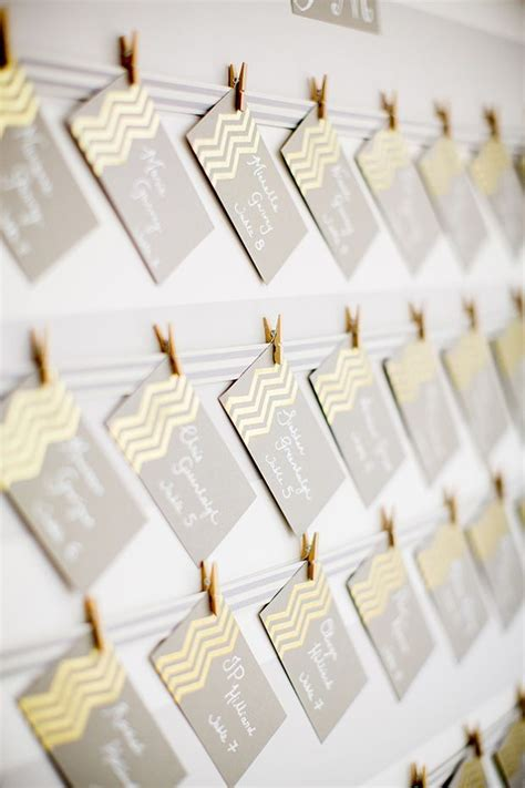 write wedding place cards wedding place cards writing stunning places