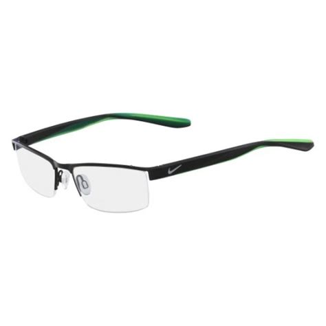 why nike prescription glasses are a better choice than