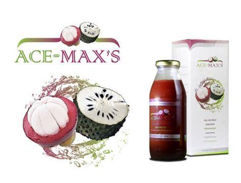 Obat Tradisional Ace Max manfaat dan khasiat ramuan herbal ace max s untuk