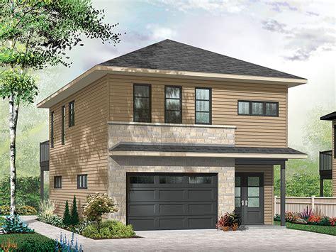 Shop Apartment Plans the garage plan shop blog 187 garage apartment plans
