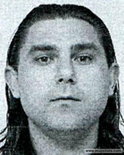 Contra Costa Arrest Records Matthew Betzenderfer Mugshot Matthew Betzenderfer Arrest Contra Costa