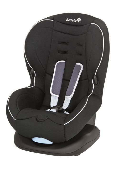 Auto Kindersitz 9 Monate by Safety 1st 75407640 Baby Cool Plus Kinderautositz Gruppe
