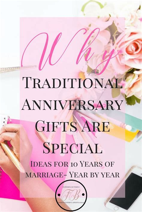 Best 25  Wedding anniversary gifts ideas on Pinterest
