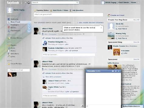 facebook themes stylish mozilla firefox easily customize firefox s look and feel with stylish