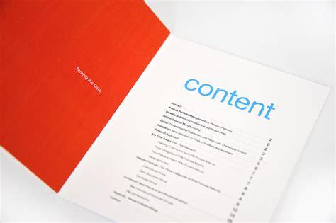 Graphic Design Essays by Graphic Design White Paper Design Infographics