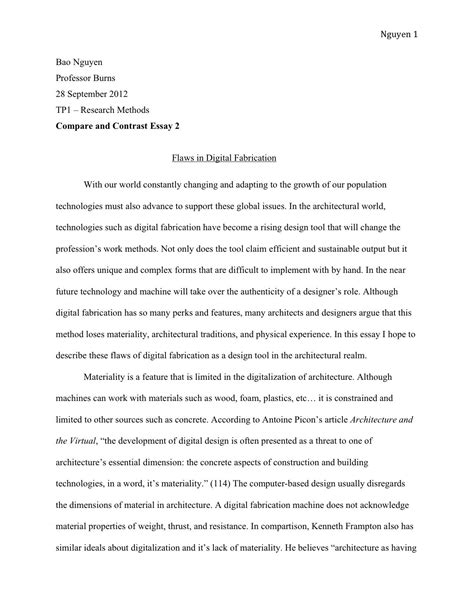 writing a paper how to write a creative reflective essay thesis essay