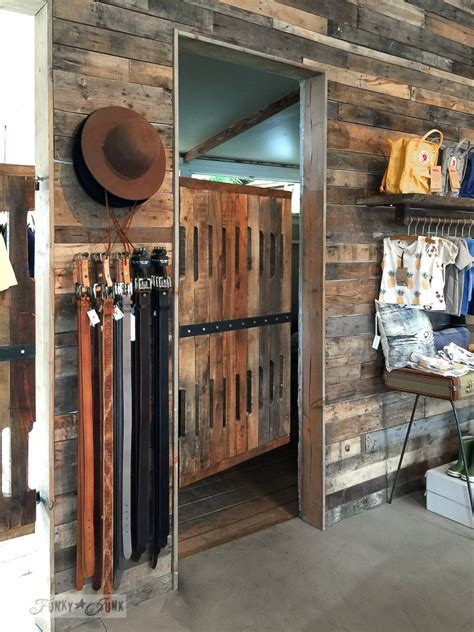 architectural salvage inspiration from makawao mauifunky