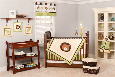unique baby crib bedding unique baby boy crib bedding sets tedx decors the