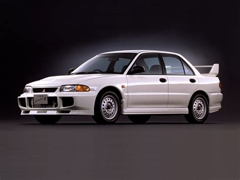 mitsubishi evolution 1 1995 mitsubishi lancer evolution iii ce9a related