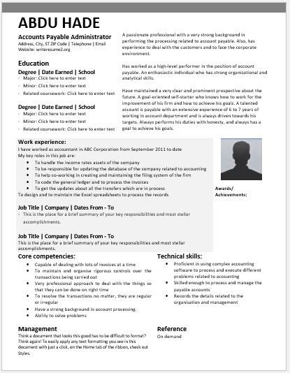 Sle Teaching Intern Resume by Awesome Emergency Management Specialist Sle Resume