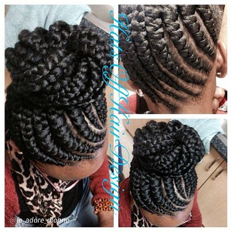 corw row style 93 best crow row braids images on pinterest hair dos
