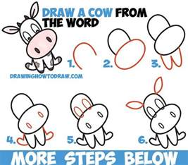 how to make a doodle name step by step 25 b 228 sta word doodles id 233 erna p 229 doodle