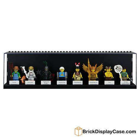 Clumsy Lego Minifigure Series 15 Original Clumsy 71011 Lego Minifigures Series 15