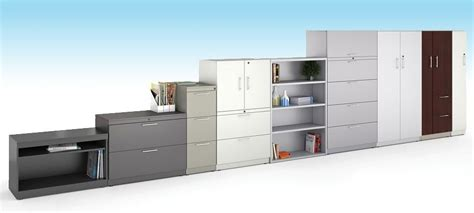 Systems Plus Office Service New Used Office Furniture Used Office Furniture Harrisburg Pa