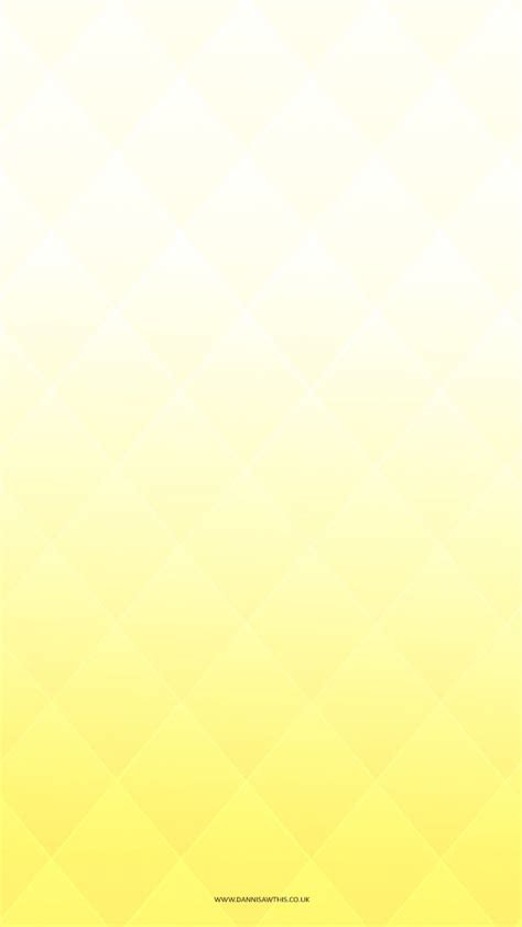yellow ombre pattern 17 best images about backgrounds solids on pinterest