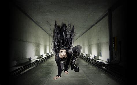 wallpaper abyss gothic gothic wallpaper and background image 1680x1050 id 84717