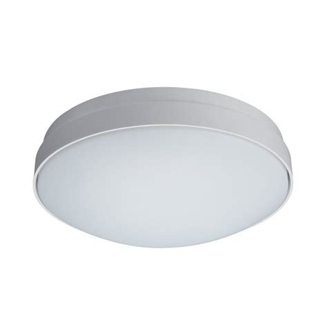 giotto led decorative ceiling light