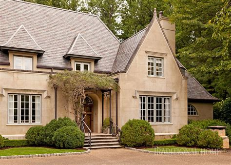 Atlanta House by Atlanta Home With A Palette Traditional Home
