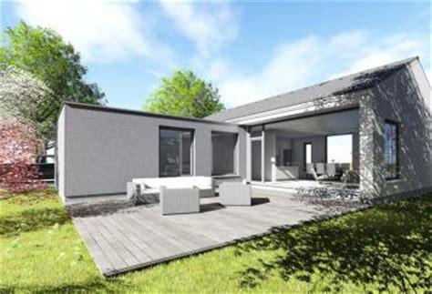 fertighaus 80 qm bungalow bauen gt 100 bungalow grundrisse